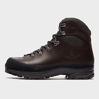 Scarpa Men's SL Active Walking Boots Brown