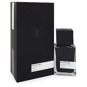 Onsen Eau De Parfum Spray (Unisex) By Min New York 2.5 oz Eau De Parfum Spray
