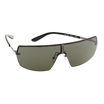 Liebeskind Berlin Women's Sunglasses 10257-00800 DK GUN