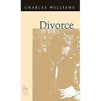 Divorce by Charles Williams - 9781947826311 Book