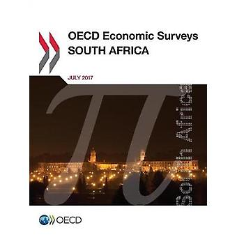 South Africa 2017 by Organisation for Economic Co-operation and Devel