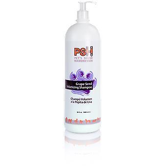PSH Garrafa 5L Shampoo (Dogs , Grooming & Wellbeing , Shampoos)