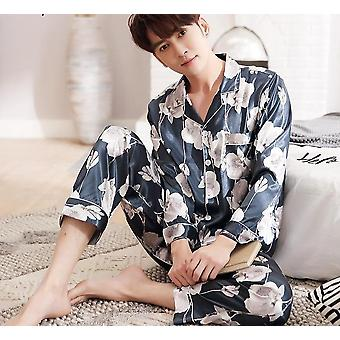 Lovers Winter Pajamas ( Set 1)