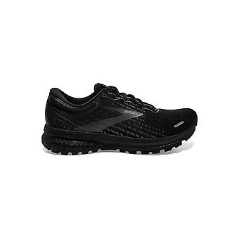 Brooks Ghost 13 1203381B072 universal all year women shoes