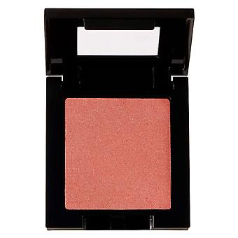 Blush Fit Me! Maybelline