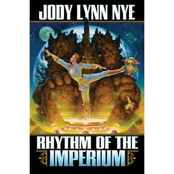 Rhythm of the Imperium 3