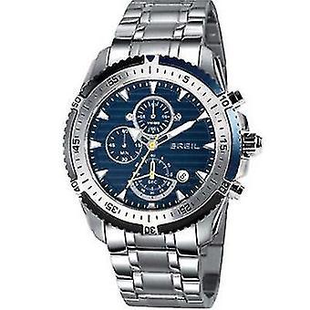 Breil watch tw1429