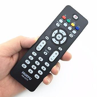 Télécommande de remplacement pour Philips Smart Hd Tv 42pfl7422 47pfl7422