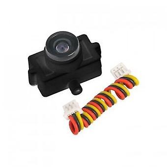 Mini camera(600TVL)(black) Rodeo 150-Z-21(B)