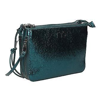 nobo ROVICKY111950 rovicky111950 evening  women handbags