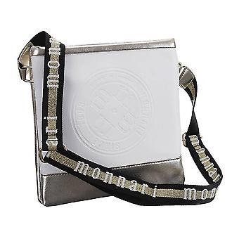 MONNARI ROVICKY119210 rovicky119210 everyday  women handbags