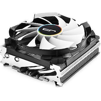 Cryorig C7 Top Flow CPU Kühlkörper
