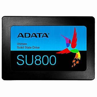 Hard Drive Adata Ultimate SU800 1 TB SSD