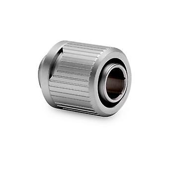 EK Vannblokker EK-Quantum Dreiemoment STC 10/13 Soft Tube Compression Fitting - Sateng Titan