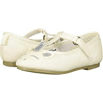 Carter's Kids' Emery Dress Shoe
