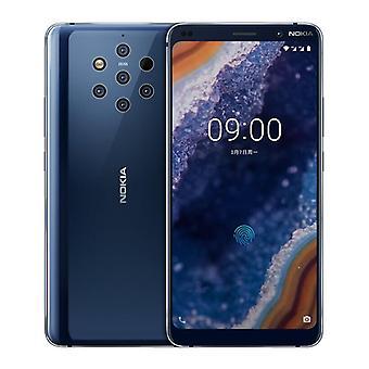 Smartphone Nokia 9 PureView 6GB/128GB Versione europea Single SIM