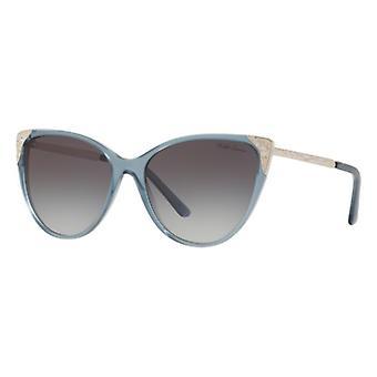نظارات شمسية للسيدات رالف لورين RL8172-57268G (ø 57 mm)