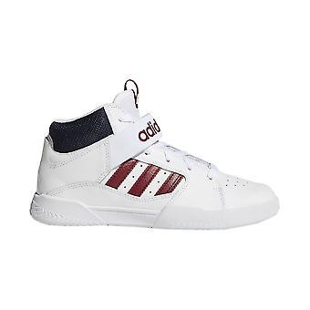 Adidas Vrx Mid J B43773 universal all year kids shoes