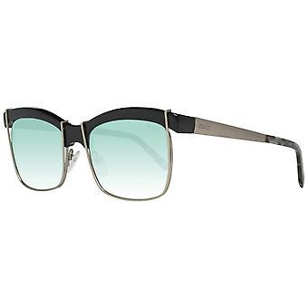Emilio pucci sunglasses ep0058 5601w