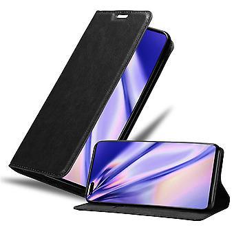 Case para Huawei Mate 40 PRO Caso de telefone dobrável - Capa - com função de suporte e bandeja de cartão