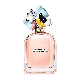 Marc Jacobs Perfect Eau de parfum spray 100 ml