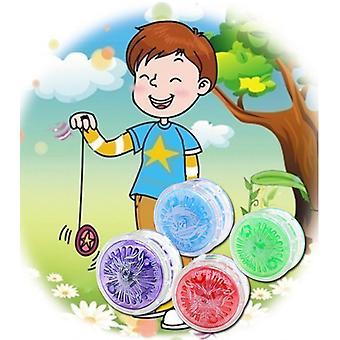 Kinder Clutch Mechanismus Yo-yo