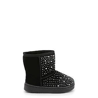 Shone - Ankle boots Kids 198