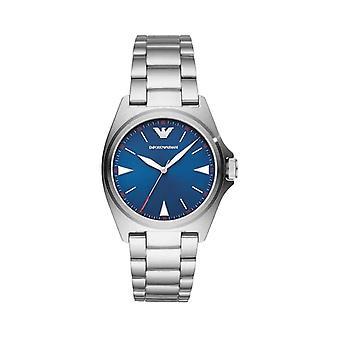 Emporio Armani - Watches Men AR11307