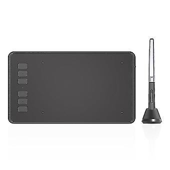 Ultralight Digital Tablets Graphic Drawing Pen Tablet