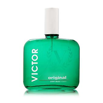 Men's Perfume Victor (100 ml)