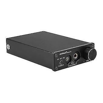 Musical instrument amplifier cabinets aiyima a5 pro headphone amplifier 24bit 192khz hifi usb dac decoder audio interface digital optical