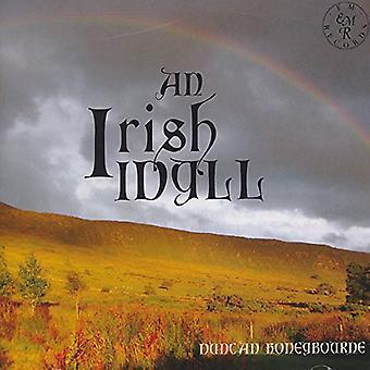 Rosenthal / Honeybourne, Duncan - An Irish Idyll [CD] USA import