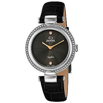 Jaguar watch trend cosmopolitan J832-2