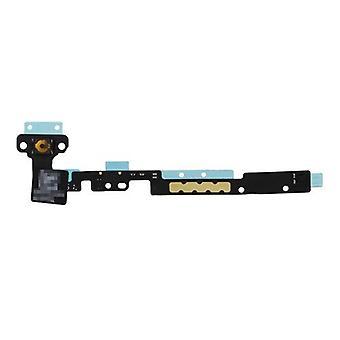 For iPad Mini - Home Button Flex Cable