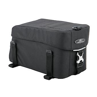Norco Milton luggage carrier bag / / classic series