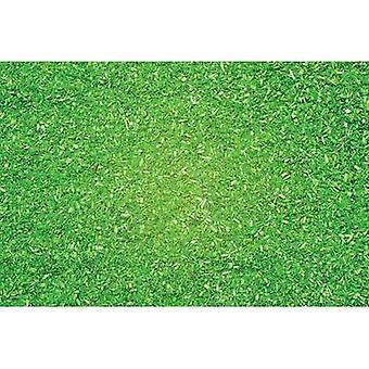 NOCH 8470 Rebanhos Floresta solo verde escuro