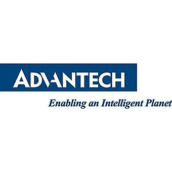 Advantech ADAM-4561 data Gateway RS-232, RS-422, RS-485, USB-nr. utgångar: 1 x 5 V DC