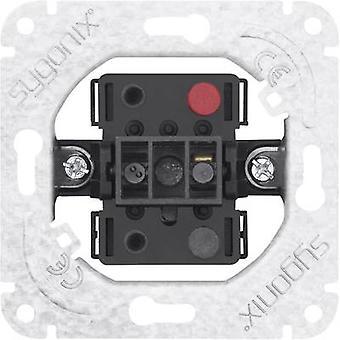 Sygonix Insert Switch SX.11 33597X