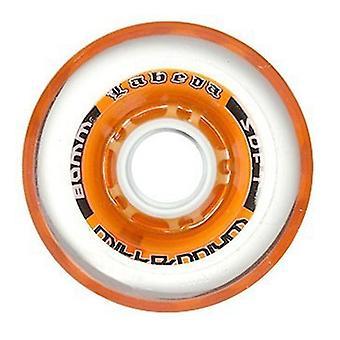 Labéda gripper Millennium soft 76A roller hockey wheel - single roll
