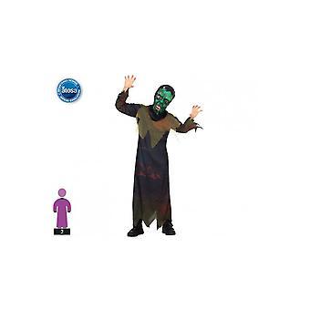 Kinder Kostüme Monster-Kostüm für Kinder