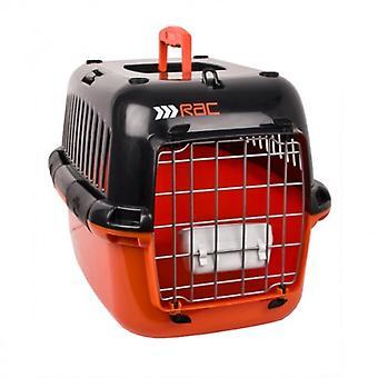 Animale domestico marche RAC domestico trasportatore