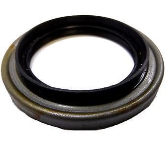Beck/Arnley 052-3497 Rear Wheel Seal