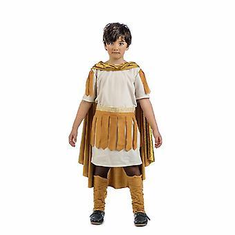 תחפושת הנערים הרומאים תחפושת הילדים של רומא