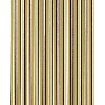 Wallpaper EDEM 825-28