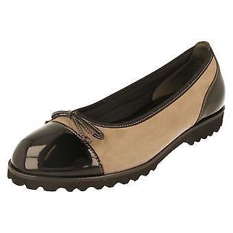 Женская обувь Габор 53100