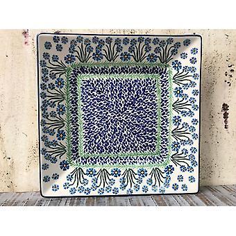 Panel, 25 x 25 x 3 cm, glemmer mig ikke, BSN Jørgensen-4610