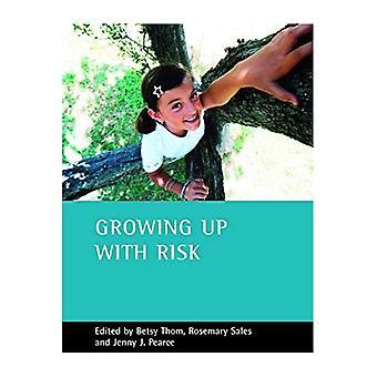 Aufwachsen mit Risiko
