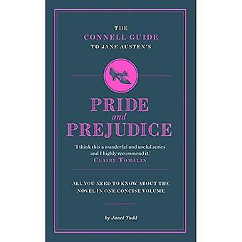 The Connell Guide to Jane Austen's