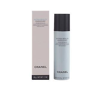 Chanel Hydra Beauty Essence Mist Brume Énergisante 48 Gr voor vrouwen