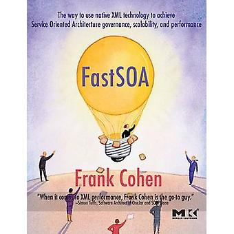 Fastsoa by Cohen & Frank